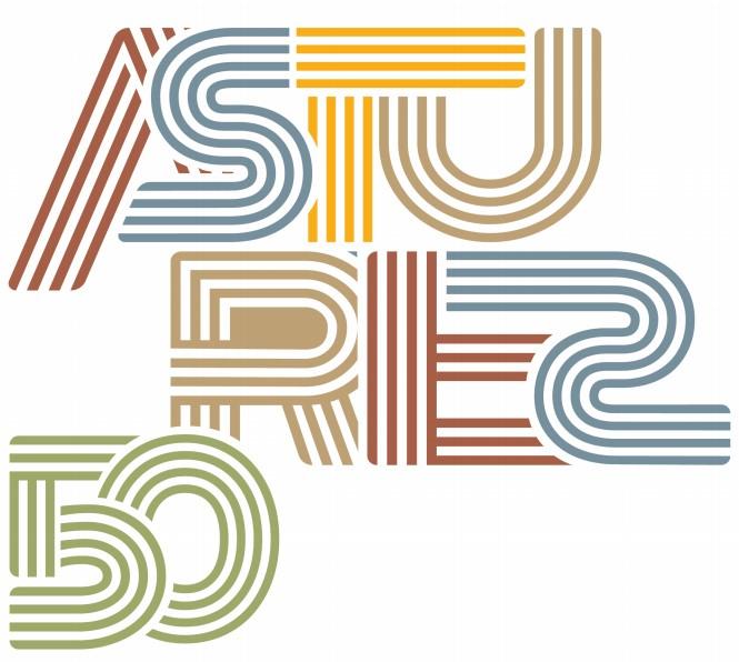 Revista Astures 2019